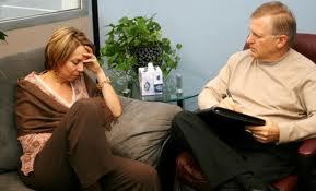 Una combinación de terapias que ayuda a combatir el síndrome de fatiga crónica