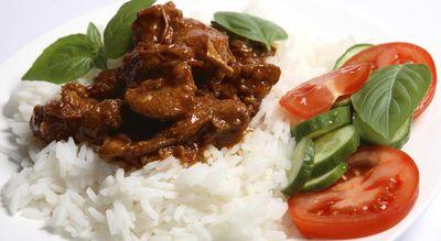 Beneficios para la salud de la dieta griega