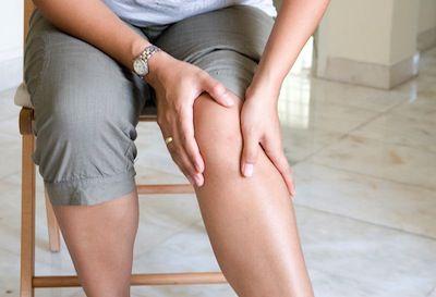 Habitos que ayudan a aliviar la artrosis