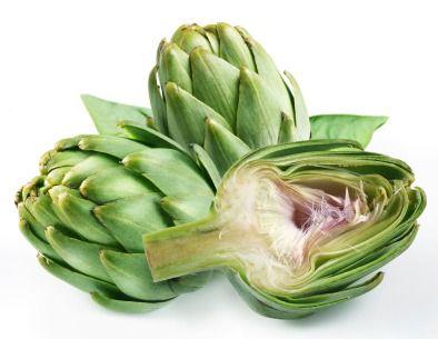 alimentos para ayudar a bajar el acido urico soluciones caseras para la gota valores de referencia de acido urico en mujeres
