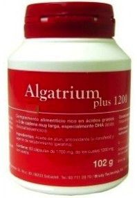 algatrium_plus_1200mg_60_capsulas_1