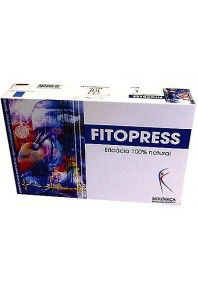 biologica_fitopress_ampollas_20x10ml