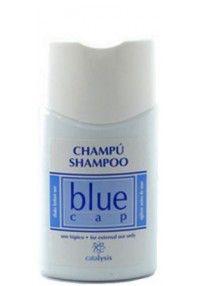 blue_cap_champu_150ml