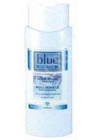 blue_cap_gel_400ml