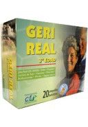 cfn_geri_real_20_ampollas