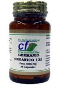 cfn_germanio_organico_132_30capsulas