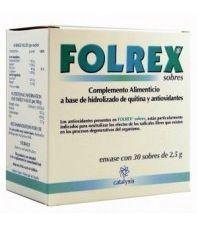 folrex_30_sobres