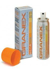 granex_spray