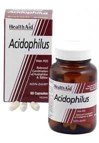 health_aid_acidophilus_plus_60_capsulas