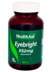 health_aid_eufrasia_552mg_60_comprimidos