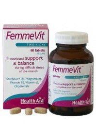 health_aid_femmevit_pms_60_comprimidos