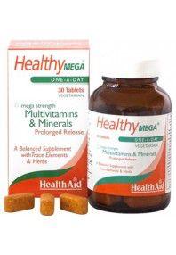 health_aid_healthy_mega_30_comprimidos