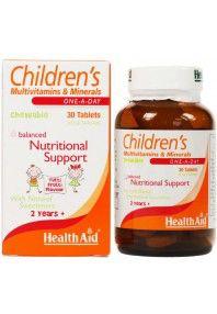 health_aid_multivitaminas_infantil