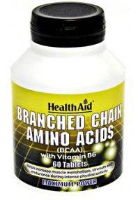 healthaid-branch-chain-amino-acids