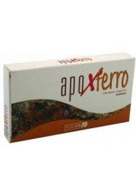 herbovita_apoxferro_30_capsulas