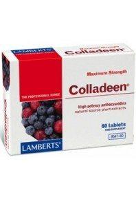 lamberts_colladeen_m_xima_potencia_60_comprimidos