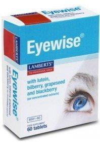 lamberts_eyewise_60_comprimidos