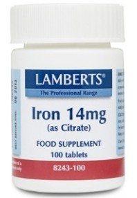 lamberts_hierro_14_mg_100_comprimidos