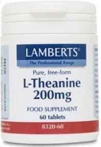 lamberts_l-teanina_200mg_60_comprimidos