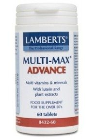 lamberts_multi-max_advance_60_comprimidos