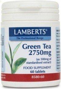 lamberts_t_verde_60_comprimidos