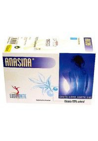 luso_diete_anasina_100_capsulas