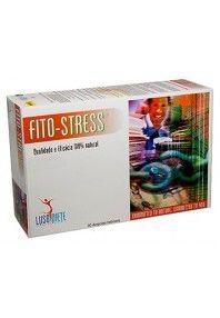 luso_diete_fito_stress_ampollas_30x10ml