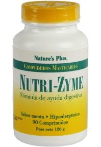 natures_plus_nutri-zyme_90_masticables
