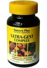 natures_plus_ultra-gest_complex_90_comprimidos