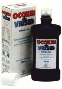 ocoxin_viusid_500ml