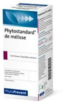 Pileje Phytostandard Melisa 90ml