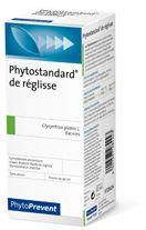 Pileje Phytostandard Regaliz 90ml