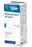 phytostandard_casis