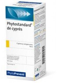 phytostandard_cipres