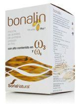 Soria Natural Bonalín 100 perlas