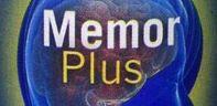 Sotya Memor Plus 20 viales