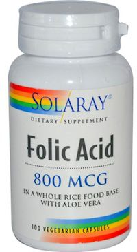 solaray_cido_f_lico_800_g_100_c_psulas
