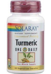 solaray_curcuma_-_turmeric_30_capsulas