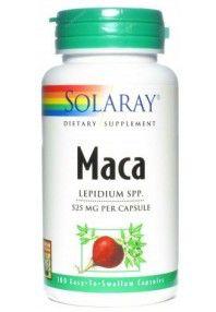 solaray_maca_100_capsulas_2