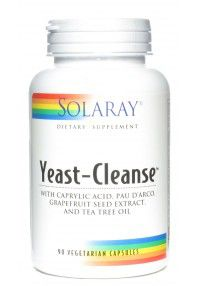 solaray_yeast_cleanse_90_capsulas
