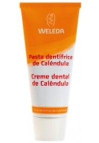 weleda_pasta_dentrifica_de_calendula